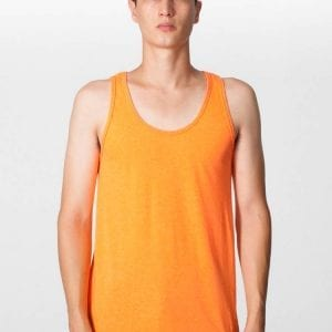 american_apparel_BB408_neon_heather_orange