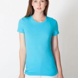 2102_turquoise