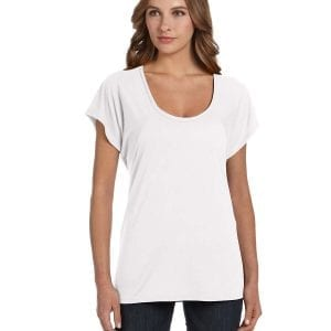 bella-canvas-b8801-ladies-flowy-raglan-t-shirt