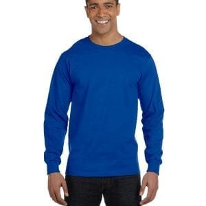 gildan-g840-dryblend-56-oz-50-50-long-sleeve-t-shirt