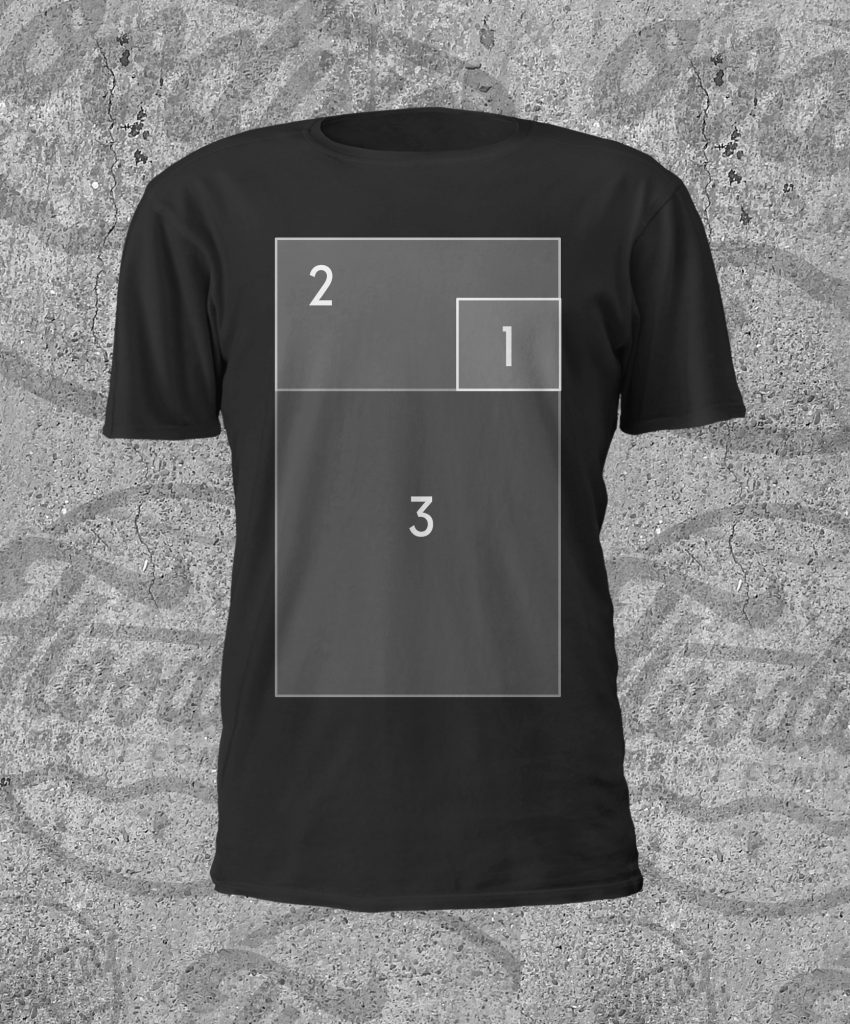 Shirt design layout - Use The Chart Below To Determine The Price Of An Individual Heat Transfer Pricing Is Based On The Size Of Your Design And The Total Quantity Of Your Design
